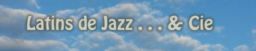 Latins de Jazz
