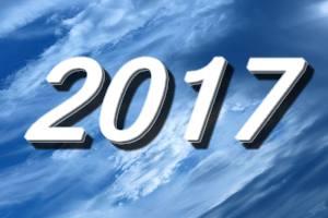En 2017, le meilleur…