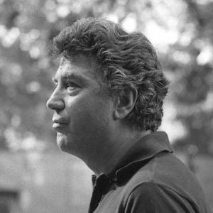 Décès du pianiste Maurice Vander