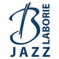 Paul Lay enregistre chez Laborie Jazz