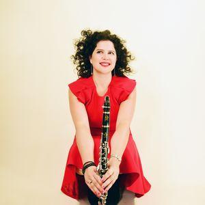 Anat Cohen publie «Rosa dos Ventos» et «Outra Coisa»