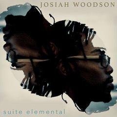 Clin d'œil à Josiah Woodson et «Suite Elemental»