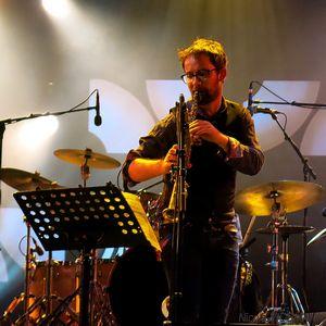 Jazz à Vienne – Soirée French Touch