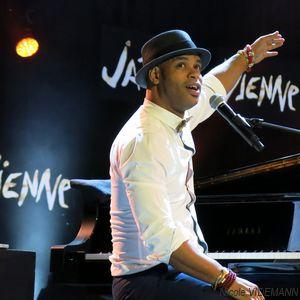 Jazz à Vienne – Soirée Cuba