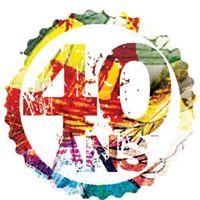 Les 40 ans de Jazz Campus en Clunisois