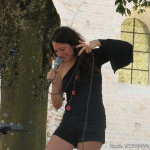 Jazz Campus en Clunisois 2017 – Concert pique-nique