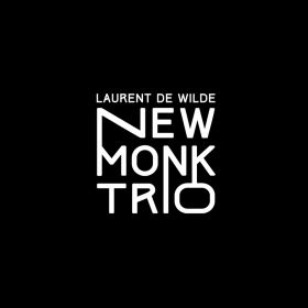 Laurent de Wilde publie New Monk trio