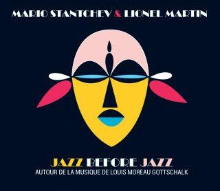 Le Musée des Confluences consacre le Jazz Day 2017 aux Racines du Jazz