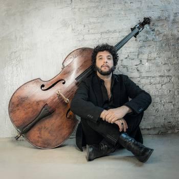 «Abutbul Music» par Omer Avital
