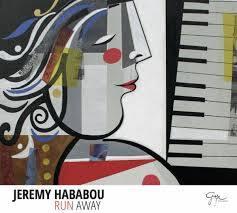 «Run Away» de Jeremy Hababou