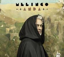 Melingo, le tango du XXIème siècle