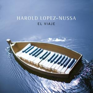 «El Viaje» par Harold Lopez-Nussa