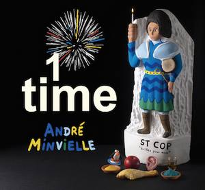 couv_minvielle1timelow