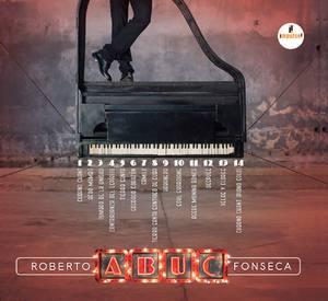 Roberto Fonseca sort «ABUC» chez Impulse!