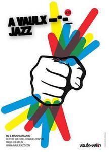 «A Vaulx Jazz#30» annonce sa programmation