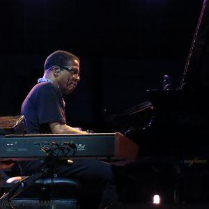 Jazz à Vienne – Herbie Hancock-Donny McCaslin