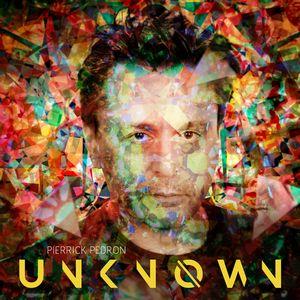 Pierrick Pedron revient avec «Unknown»