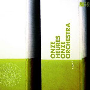 Clin d'œil au «Onze Heures Onze Orchestra Volume 1»