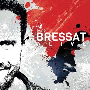 Clin d'œil à David Bressat & «Alive !»