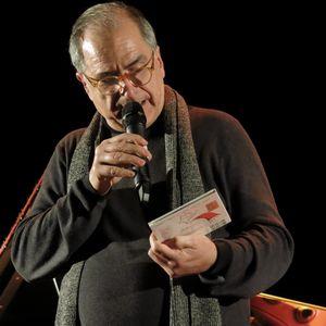 """Le pianiste Enrico Pieranunzi présente l'album """"Fellini Jazz"""""""