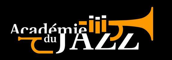 2017 – L'Académie du Jazz honore 4 femmes