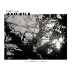 Fred Pasqua dévoile «Moon River»