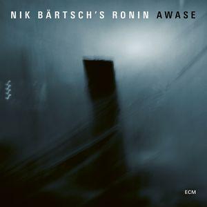 «Awase» le retour de Nik Bärtsch et Ronin