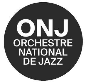 Direction artistique de ONJ, sept candidatures retenues