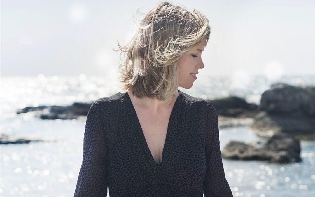 Clin d'œil à Sofie Sörman & «Vindarna»