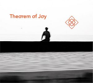 Concert de sortie de l'album « Theorem of Joy »