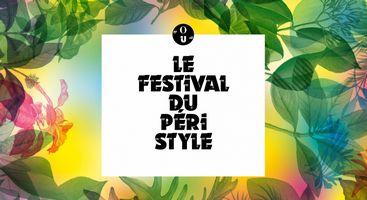 Festival du Péristyle 2018 – Opéra de Lyon