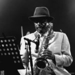Le saxophoniste Archie Sheppsaison 2018/19 de l'Auditorium