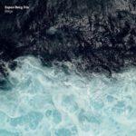 """Couverture de l'album """"Bolge"""" du Espen Berg trio"""