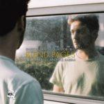 """Enrico Zanisi présente l'album """"Blend Pages"""""""