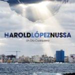 """Harold Lopez Nussa sort l'album """"Un Dia Cualquiera"""""""