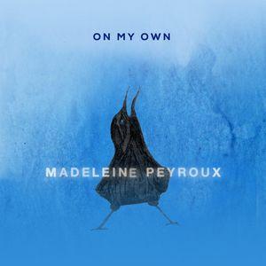 Nouveau clip de Madeleine Peyroux, On My Own