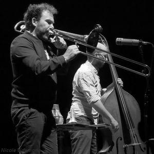 Un Poco Loco_Fidel Fourneyron_Jazz Campus en Clunisois_23 aout 2018_NV