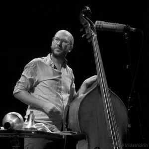 Un Poco Loco_Sebastien Beliah_Jazz Campus en Clunisois_23 aout 2018_NV