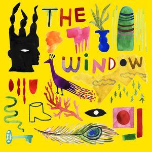 Clin d'œil à Cecil McLorin Salvant & «The Window»