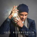 """Couverture de l'album """"Zapateo Suite"""" de Joel Hierrezuzlo"""
