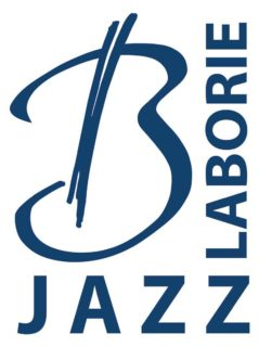 Logo du Label Laborie Jazz