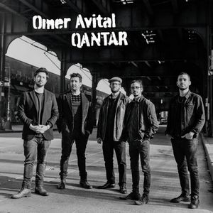 Omer Avital revient avec «Qantar»