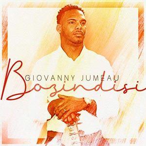Giovanny Jumeau présente «Bozindisi»