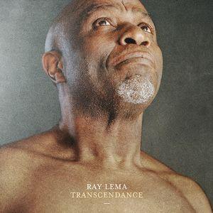 Ray Lema signe «Transcendance»