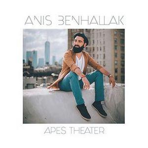 Clin d'œil à Anis Benhallak et «Apes Theater»