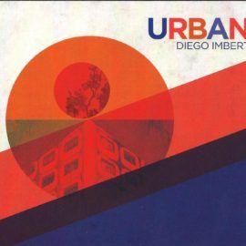 «Urban» et la basse électrique de Diego Imbert