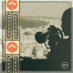 Couverture de l'album Havana de Roy Hargrove