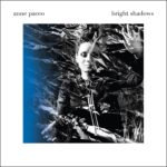 "Anne Paceo dévoile son nouvel album ""Bright Shadows"""