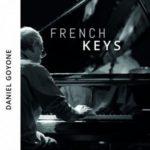 Daniel Goyone et French Keys dans Jazz sous le sapin #2