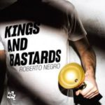 Roberto Negro et Kings and Bastards dans Jazz sous le sapin#1